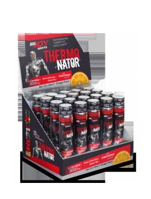 Thermonator